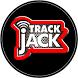 TrackJack by Track Jack