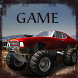 Crazy Monster Truck Trial by Almos Games