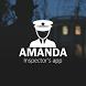 Inspector's App (AMANDA 6) by CSDC Systems Inc.