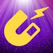 Electromagnetism Formulas by Edu Technologies