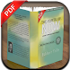 The ???? Power Of Now Pdf Book (FREE) by ???? book store : best selling books (FREE, PDF)