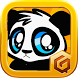 Forest Rescue: Panda Bulle by Candy pop fever team