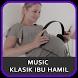 Musik Klasik Ibu Hamil by ImawanDev