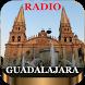 radio de Guadalajara gratis by AppsJRLL