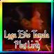 200+ Lagu Evie Tamala by Heri Lagu dan Lirik