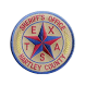 Hartley County Sheriff by LogicTree IT Solutions Inc
