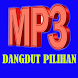 Lagu Dangdut Pilihan New by Lusi Wolu Dev