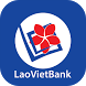 LaoVietBank Corporate Banking by LAO VIET JOINT VENTURE BANK