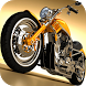 Motorcycles 4K Live Wallpaper by lymphoryx