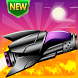 Heroes Attack Alien Shooter 2 by Mamamia apps
