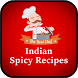 Indian Spicy Recipes by MBOX ENTERTAINMENT