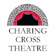 Charing Cross Theatre by Your-Theatre Limited