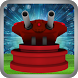 Hostile Tower Offense by PADXTEK LTD.