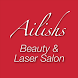 Ailishs Beauty and Laser Salon by Phorest