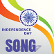 Independence Day Songs 2017 by Perfect Looks Apps