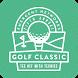Emergent Networks Golf Classic