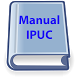 Manual IPUC by Ipuc Fecp Apps