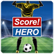 Tips Score! Hero 2017 New by Morfer Inc