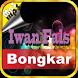 Lagu Lagu Iwan Fals Terlengkap by Thama App