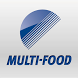 Multi-Food by Shopgate GmbH