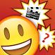 Movies - Emoji Pop™: Play Now! by 6waves