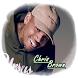 Chris Brown Lyrics Mp3 by TEN-DEV