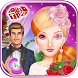My Dream Wedding Day by Tenlogix Games