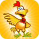 Murga Game / Funny Game / Relax your mind by GoEmphasis