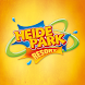Heide Park Resort by Heide-Park Soltau GmbH