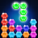 Block Puzzle Mania by AndroidDevLab