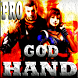 Pro God Hand Best Game Guidare