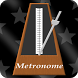 Metronome - Tempo by KHTSXR