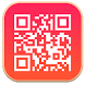 Qr (Barcode) Scanner