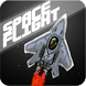 SpaceFlight(Free) by Panicpop