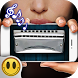 Real Harmonica Simulator by Smile Apps And Games