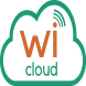 Wicloud Mobile by soluciones wiga s.a.s