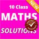 Maths XII NCERT Soution 2017