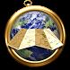 SpotMaps New GPS Route Finder by Harfaiz
