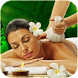 Aroma Therapy Massage Videos by Blue heart