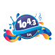 104 FM - Piumhi by Access Mobile CWB