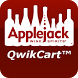 Applejack Wine & Spirits by BusyLife Software