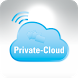 Private-Cloud by Chips and More GmbH