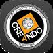Creando Correzzana by App4SportClub