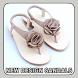 New Design Sandals by osasdev