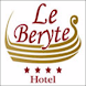 Le Beryte Boutique Hotel by The Travelbook Group