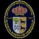Nueva Banda de Cebolla by Din Network