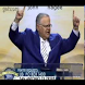 john hagee words by appco