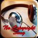 Nocopyrightsounds Music NCS
