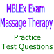 MBLEx Exam - Massage Therapy - Practice Questions by Jesus Raymond