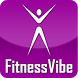 Fitness Vibe by Get With The Fitness Vibe